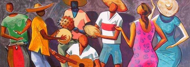 латиноамериканская литература